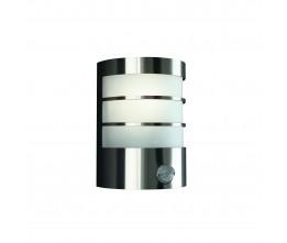 Massive - Philips 17026/47/10 CALGARY, Nástenné svietidlo