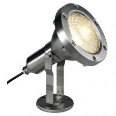 Schrack Technik  LI229100  NAUTILUS, Venkovní reflektor