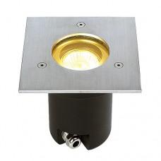 Schrack Technik  LI228214  ADJUST 135,Venkovní zapuštěné podlahové svítidlo
