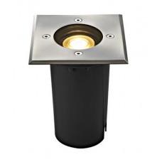 Schrack Technik  LI227684 Solasto, Venkovní zapuštěné podlahové svítidlo