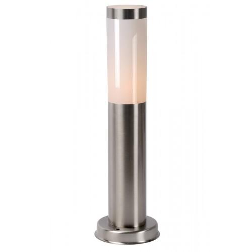 Lucide 14863/45/12 KIBO, Venkovní stojací svítidlo