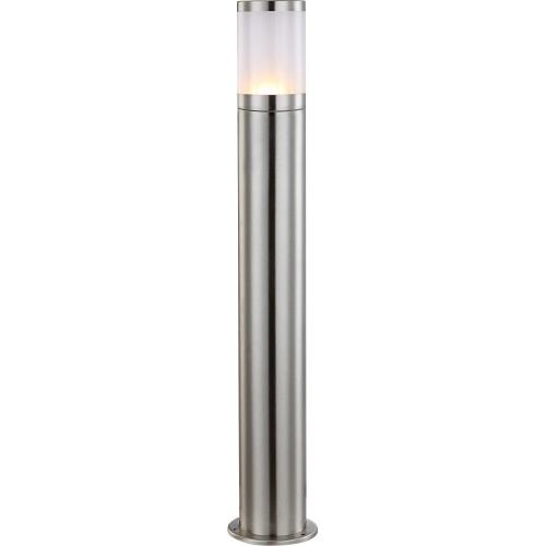 Globo XELOO  -32016, Venkovní stojací svítidlo