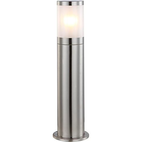 Globo XELOO  -32015, Venkovní stojací svítidlo