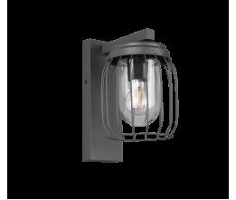 TRIO LIGHTING FOR YOU 210860142 TUELA, Venkovní nástěnné svítidlo