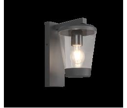TRIO LIGHTING FOR YOU 211060142 CAVADO, Venkovní nástěnné svítidlo