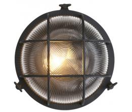 LED-POL ORO10053 ORO-NYX-3-E27, Venkovní nástěnné svítidlo