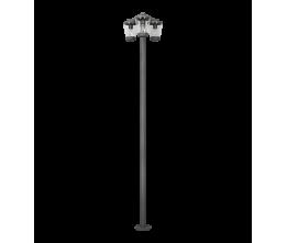 TRIO LIGHTING FOR YOU 411060342 CAVADO, Venkovní stojací svítidlo