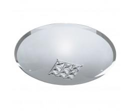 Searchlight  2198-32 FLUSH,  stropné svietidlo