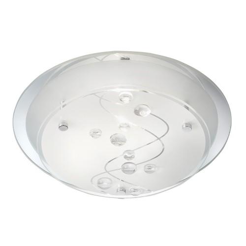 Searchlight  3020-25CC FLUSH,  stropné svietidlo