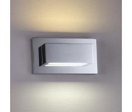 Searchlight  1752CC LED WALL LIGHTS,  LED nástenné svietidlo