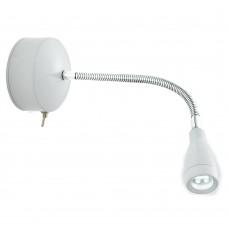 Searchlight 9917WH LED PICTURE LIGHTS, LED obrazové svietidlo