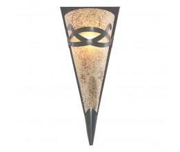 Searchlight 1837 WALL, nástenné svietidlo