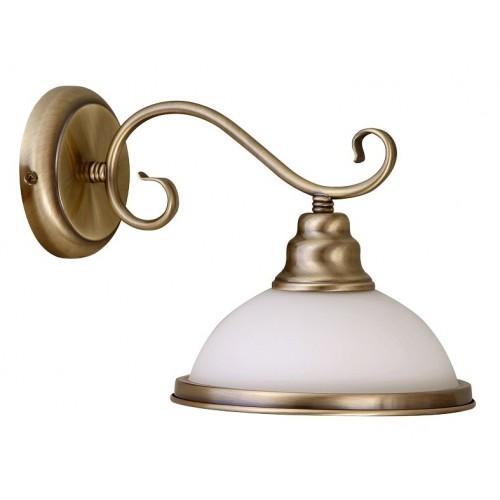 Rábalux 2751 Elisett, nástenná lampa