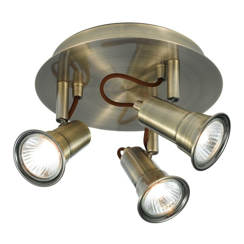 Searchlight 1223AB EROS, bodové svietidlo