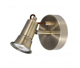 Searchlight 1221AB EROS, bodové svietidlo