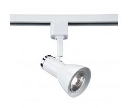 Searchlight 3709WH SPOT AND TRACK, bodové svietidlo