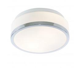 Searchlight 7039-23CC BATHROOM LIGHTING, kúpeľňové svietidlo