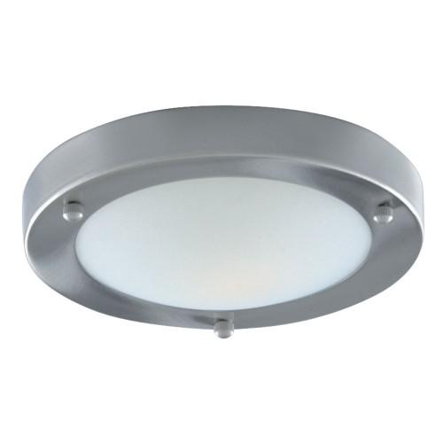Searchlight 1131-31SS BATHROOM LIGHTS, kúpeľňové svietidlo
