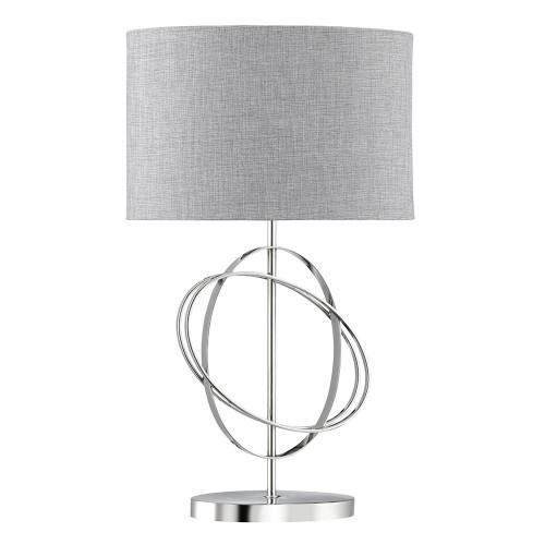 Searchlight 1514CC TABLE, stolná lampa