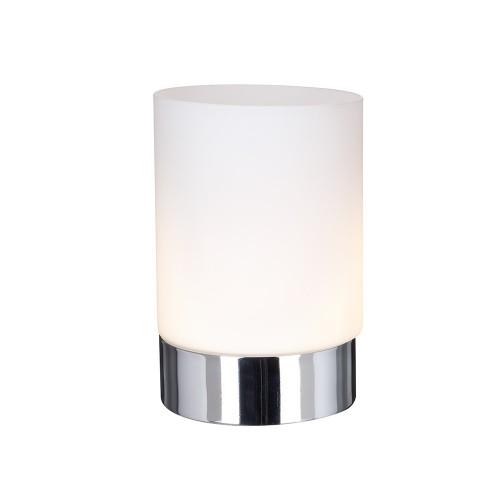 Searchlight 9791CC METAL TOUCH, stolná lampa