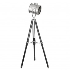 Searchlight EU3013 FLOOR, stojacia lampa