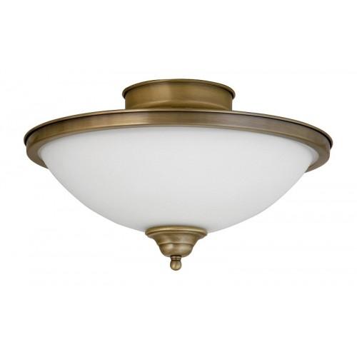 Rábalux 2759 Elisett, stropná lampa