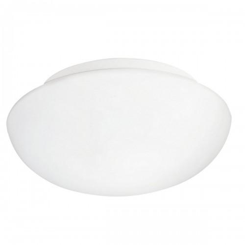 Eglo 81636 DL/1 DM280 GLAS OPAL ELLA, Stropné svietidlo