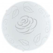 Eglo 89238 DL/1 DM245 MOTIV ROSE MARS 1, Stropné svietidlo