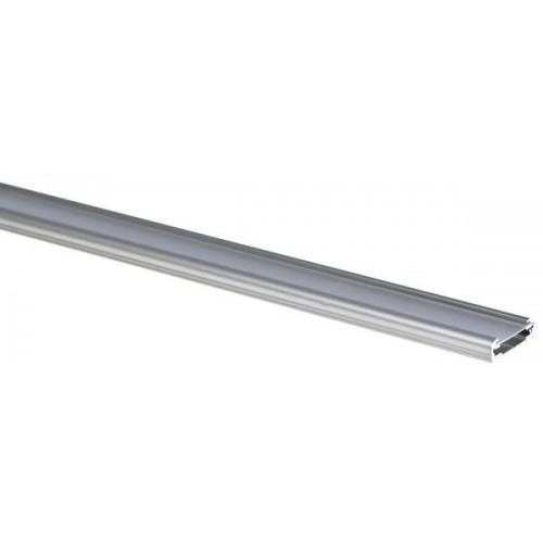 LED-POL ORO-PROFIL-OUT-2M-KPL