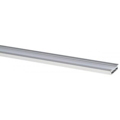 LED-POL  ORO-PROFIL-IN-2M-KPL