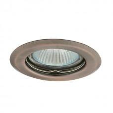 Kanlux 00327 ARGUS CT-2114-AN, podhľadové bodové svietidlo
