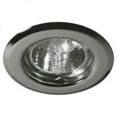 Kanlux  00301 ARGUS CT-2114-C, podhľadové bodové svietidlo