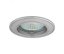 Kanlux  02814 BASK CTC-5514-MPC/N, podhľadové bodové svietidlo
