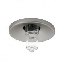 Kanlux  00825 ELSE CT-2116C-C/M, podhľadové bodové svietidlo
