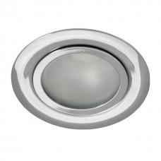Kanlux  00811 GAVI CT-2116B-C, nábytkové bodové svietidlo