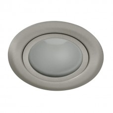 Kanlux  00815 GAVI CT-2116B-C/M, nábytkové bodové svietidlo