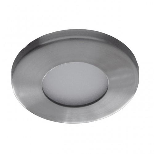 Kanlux  04704 MARIN CT-S80-SN, podhľadové bodové svietidlo