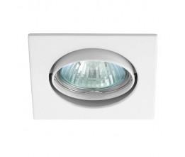 Kanlux  02550 NAVI CTX-DT10-W, podhľadové bodové svietidlo