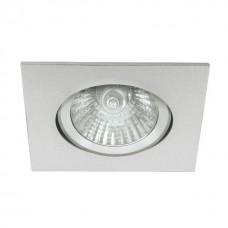 Kanlux  07371 TESON AL-DTL50, podhľadové bodové svietidlo