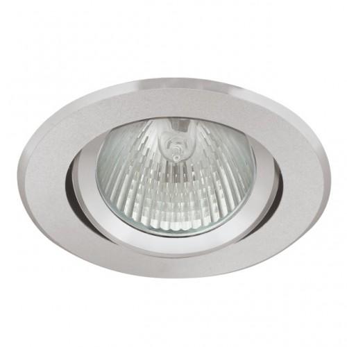 Kanlux  07370 TESON AL-DTO50, podhľadové bodové svietidlo