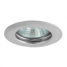 Kanlux  00321 ULKE CT-2113-C, podhľadové bodové svietidlo