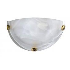 Rábalux 3001 Alabastro, nástenná lampa