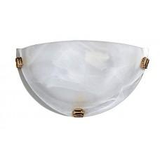 Rábalux 3003 Alabastro, nástenná lampa