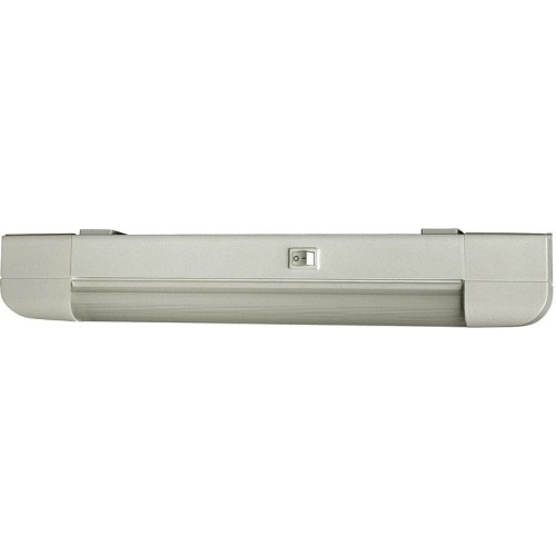 Rábalux 2301 Band Light so žiarivkou, 42 cm