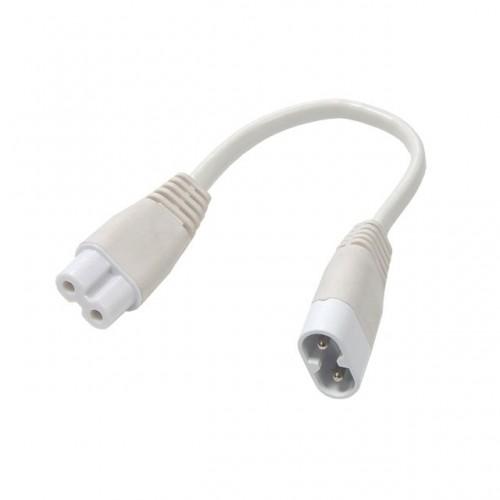 Kanlux 04733 MERA PP, prepojovací kabel
