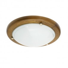 Kanlux  70731 TIVA 1030 MDR/ML-DB, stropná lampa