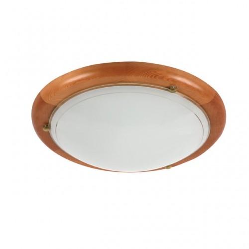 Kanlux  70737 TIVA 1030 MDR/ML-OL, stropná lampa