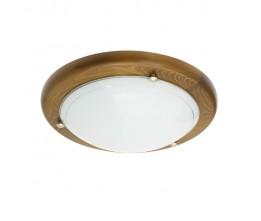 Kanlux  70721 TIVA 1030 SDR/ML-DB, stropná lampa