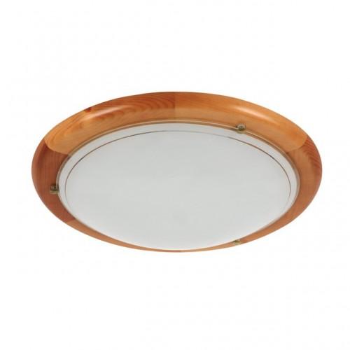 Kanlux  70727 TIVA 1030 SDR/ML-OL, stropná lampa