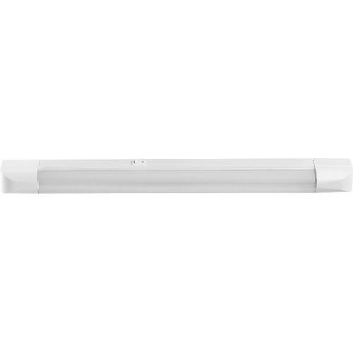 Rábalux 2302 Band Light so žiarivkou, 52 cm